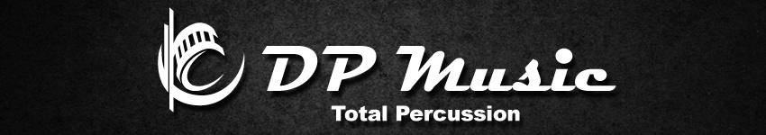 DP Music – Total Percussion